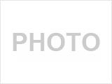 Фото  1 Ремонт, шлифовка, выравнивание, покрытие бетонных полов Одесса 97252